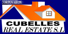 CUBELLES REAL ESTATE S.L